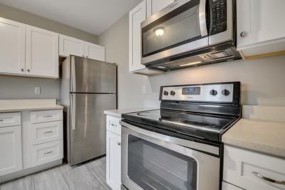 Fortwood-Apartments-Unit-31-11