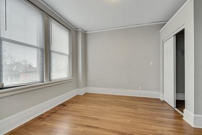 Fortwood-Apartments-Unit-31-5