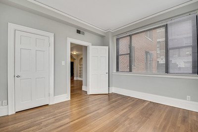 Fortwood-Apartments-Unit-31-8