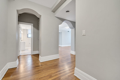 Fortwood-Apartments-Unit-31-2
