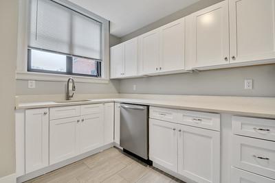 Fortwood-Apartments-Unit-31-12
