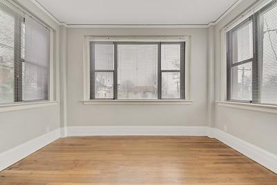 Fortwood-Apartments-Unit-31-7