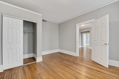 Fortwood-Apartments-Unit-31-6