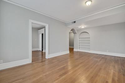 Fortwood-Apartments-Unit-31-4