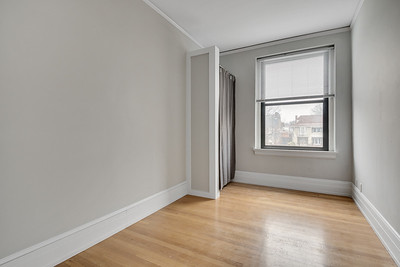 Fortwood-Apartments-Unit-63-3