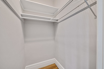 Fortwood-Apartments-Unit-63-11