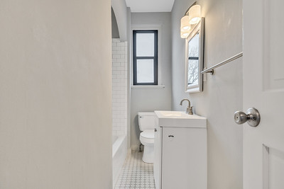 Fortwood-Apartments-Unit-63-7
