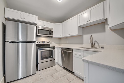 Fortwood-Apartments-Unit-63-15