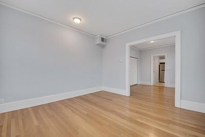 Fortwood-Apartments-Unit-63-17