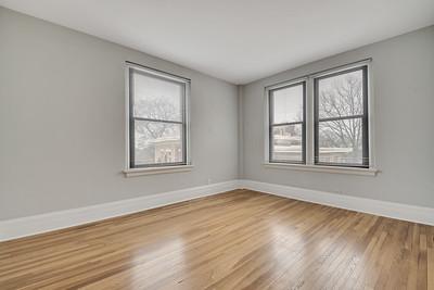 Fortwood-Apartments-Unit-63-5