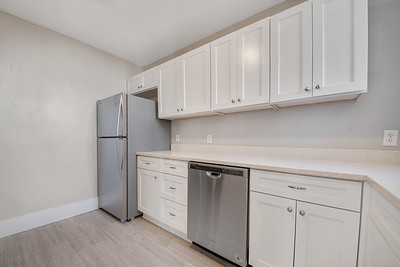 Fortwood-Apartments-25