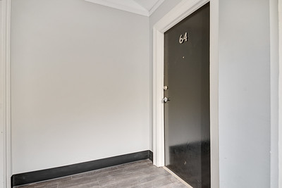 Fortwood-Apartments-1