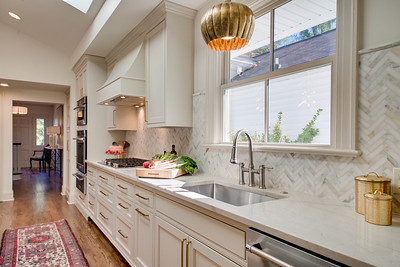 Trio-Kitchen-Design-6