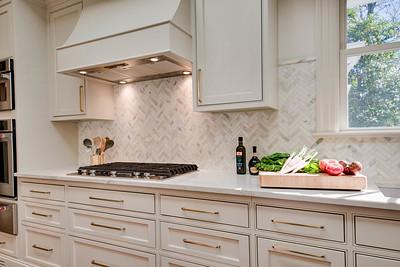 Trio-Kitchen-Design-23