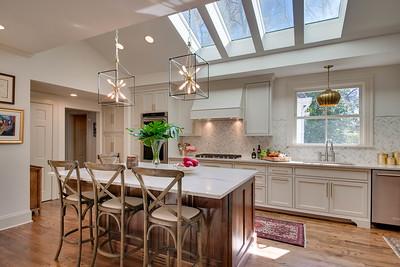 Trio-Kitchen-Design-3