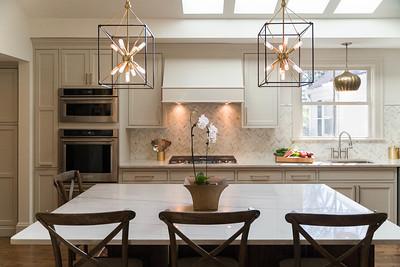 Trio-Kitchen-Design-20