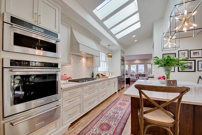 Trio-Kitchen-Design-1