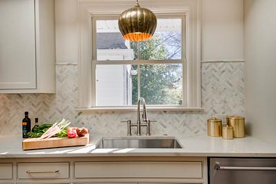 Trio-Kitchen-Design-25