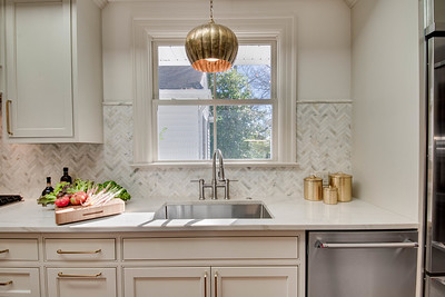 Trio-Kitchen-Design-7