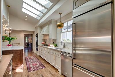 Trio-Kitchen-Design-5
