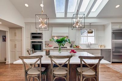 Trio-Kitchen-Design-2
