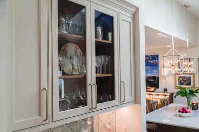Trio-Kitchen-Design-15