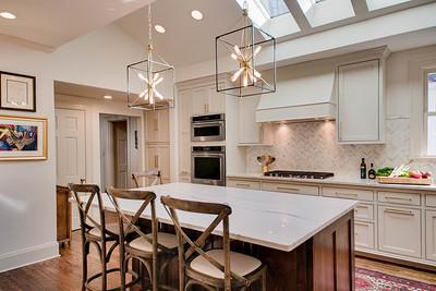 Trio-Kitchen-Design-22