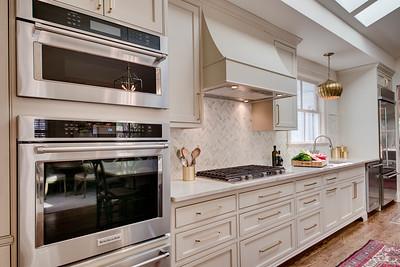 Trio-Kitchen-Design-27