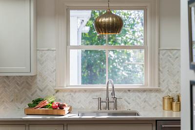 Trio-Kitchen-Design-21