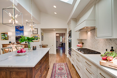 Trio-Kitchen-Design-9