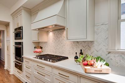 Trio-Kitchen-Design-10