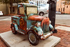 Coweta_Newnan Streetscapes_8298