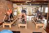 Coweta_Pilates Loft_8064