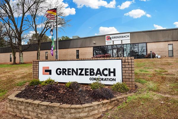 Coweta_Grenzebach Corporation_7898