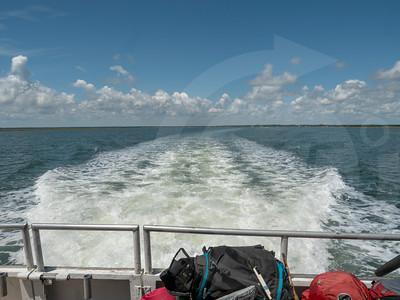 Cumberland Island_Cumberland Ferry_1277233