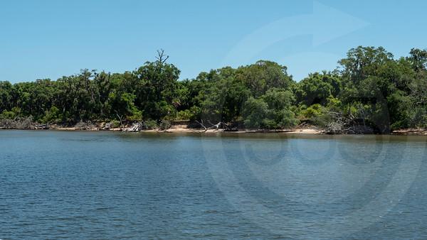 Cumberland Island_Cumberland Ferry_1277261