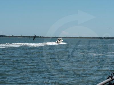 Cumberland Island_Cumberland Ferry_1277241