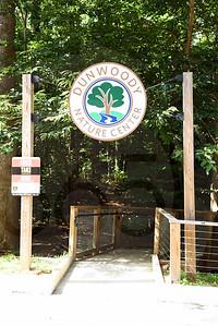 Dunwoody_Dunwoody Nature Center_1972