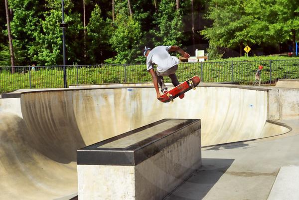 Dunwoody_Brook Run Park_2046