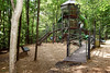 Dunwoody_Dunwoody Nature Center_1995