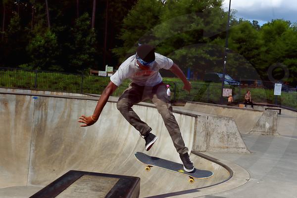 Dunwoody_Brook Run Park_2104