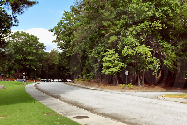 Dunwoody_Brook Run Park_2113