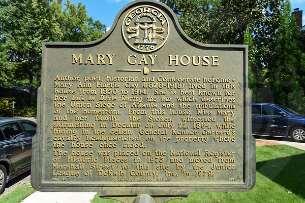 Dekalb_Mary Gay House_7457