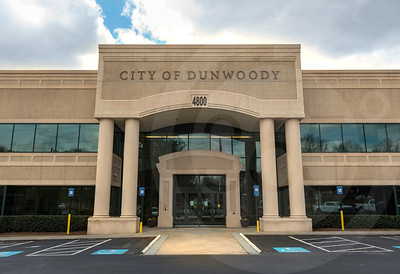 Dunwoody_City Hall_3127
