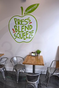 Dunwoody_Press Blend Squeeze_2964