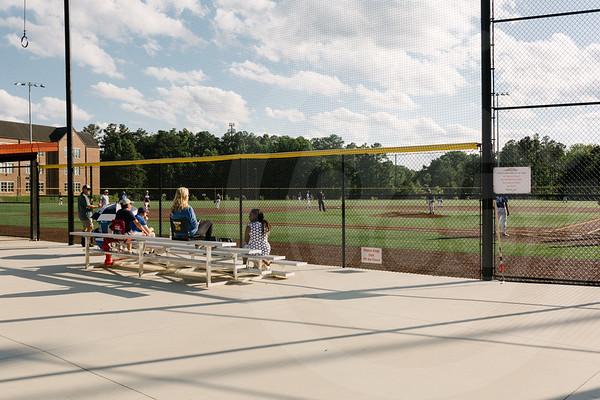 Baseball Fields-1377