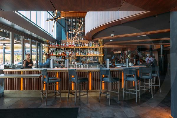 Double Eagle Steakhouse-1046