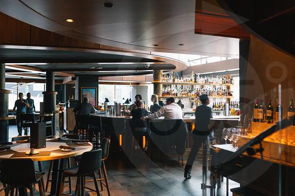 Double Eagle Steakhouse-1256