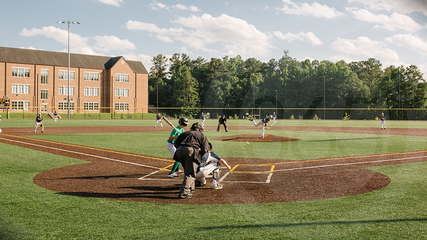 Baseball Fields-1388