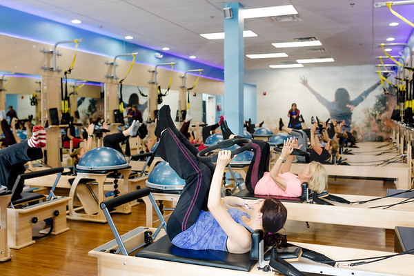 Club Pilates-1607